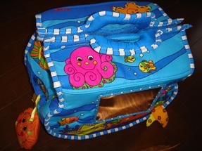 061027  s  Toy Organizer Sassy.jpg
