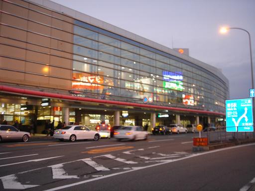 070104 小 博多駅.jpg