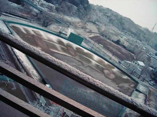 0702 小 雪の日.jpg