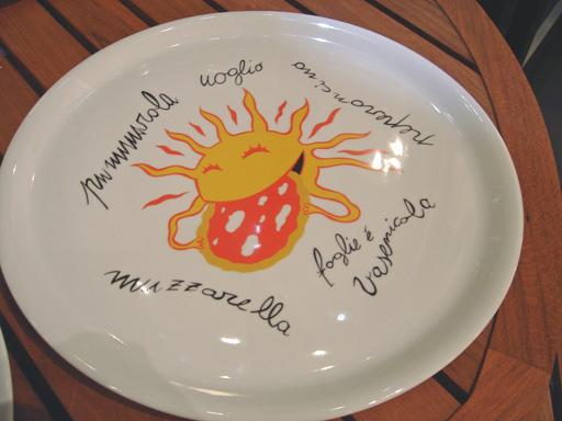 070320 小 ピザの皿.jpg