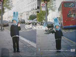 070506 s  ロンドン.jpg