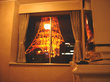 070526 s  東京タワー.jpg