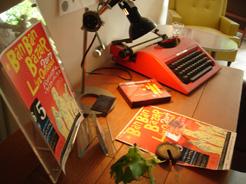 070602  s  タイプライター.jpg