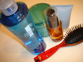 070714  s  Haircare.jpg