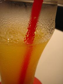 070729 s  オレンジ.jpg