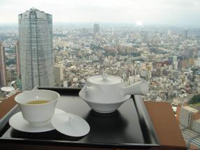 071007 s  リッツでお茶.jpg