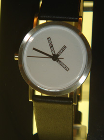 071115 s  腕時計.jpg