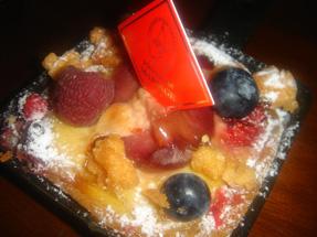 071225  s  Cake.jpg