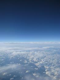 080101 雲海.jpg