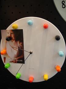 080122 s  マグネット時計.jpg