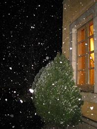 080125 雪の夜.jpg