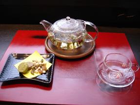 080317 s  中国茶セット.jpg