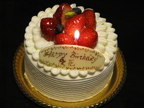080417  s  Birthday Cake .jpg