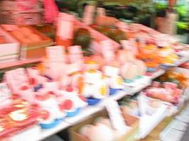 080701 s  market.jpg