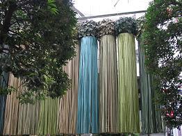 080808  s  tanabata1.jpg