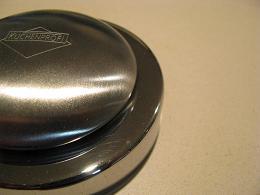 080925  s  steel soap.jpg