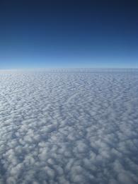 081227-31 セブ島 044  s 雲.jpg