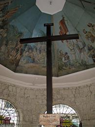 081227-31 セブ島 s マゼランの十字架.jpg