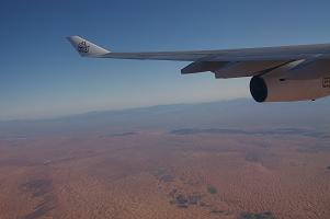 090321  s  飛行機羽.jpg