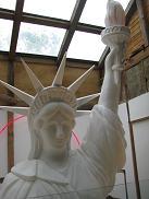 090518 s  ハイシャ自由の女神.jpg