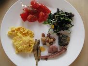 090527 s  朝洋食.jpg