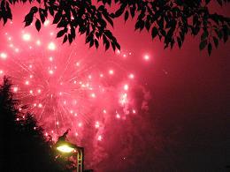 090811  s  fireworks.jpg