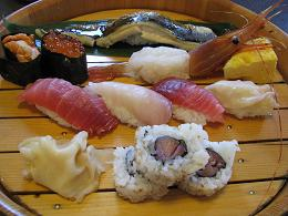 090909  s  Sushi.jpg
