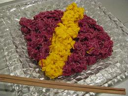 091017  s  pickled petals.jpg