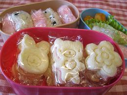 091026  s  lunch box.jpg
