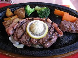 100124  s  Matsuzaka beef.jpg