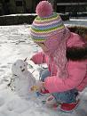 100209  d  snowman.jpg