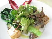 100306  s  salad.jpg