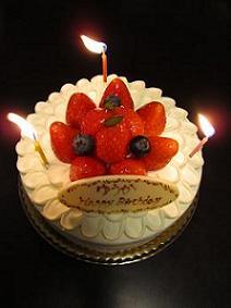 100420  s   birthday.jpg