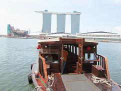 100501  s  ship.jpg