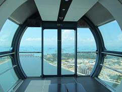 100517  s  Ferris wheel2 through the window.jpg