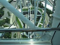 100517  s  Ferris wheel3 looking down.jpg