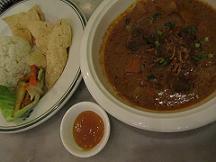 100605  s  curry.jpg