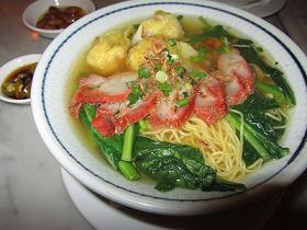 100605  s  noodle soup1.jpg