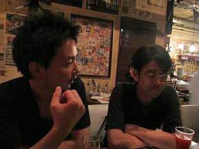100713  s  hosi&kawakami.jpg