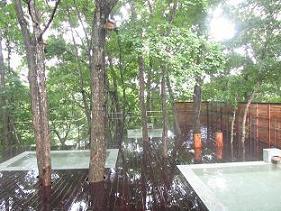 100821  s  Chikusenso outside bath1.jpg