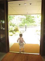 100821  ss  Chikusenso entrance.jpg