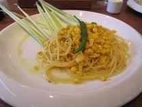 110727  s  AW 3 corn.jpg