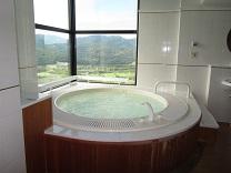 110816  s  Alpha resort bath 5.jpg