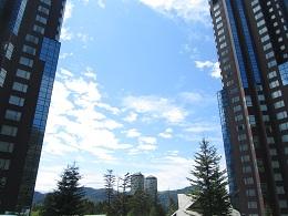 110816  ss  Alpha resort1.jpg