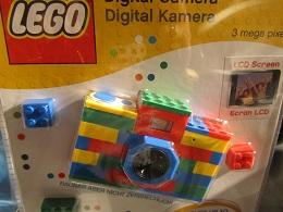 110831  s  LEGO.jpg