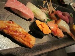 110831  s  Sushi.jpg