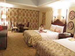 111004  s  hotel3.jpg