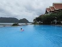 1205 s  pool1.jpg