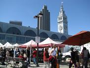 20090329 Faramers Market 7.jpg