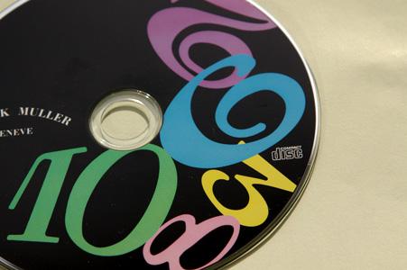 7 Frank M CD.jpg